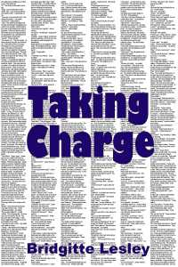 Taking Charge C