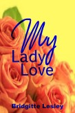My Lady Love