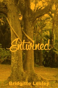 Entwined 3