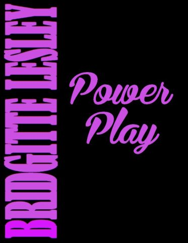 Power Play new