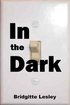 In the Dark 4