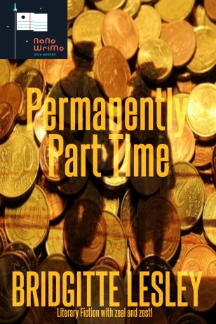 permanently-part-time-31-12