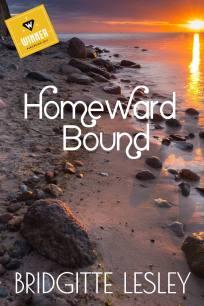 Homeward Bound NEW Smashwords