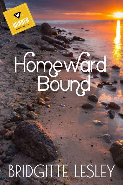 Homeward Bound NEW Smashwords.jpg