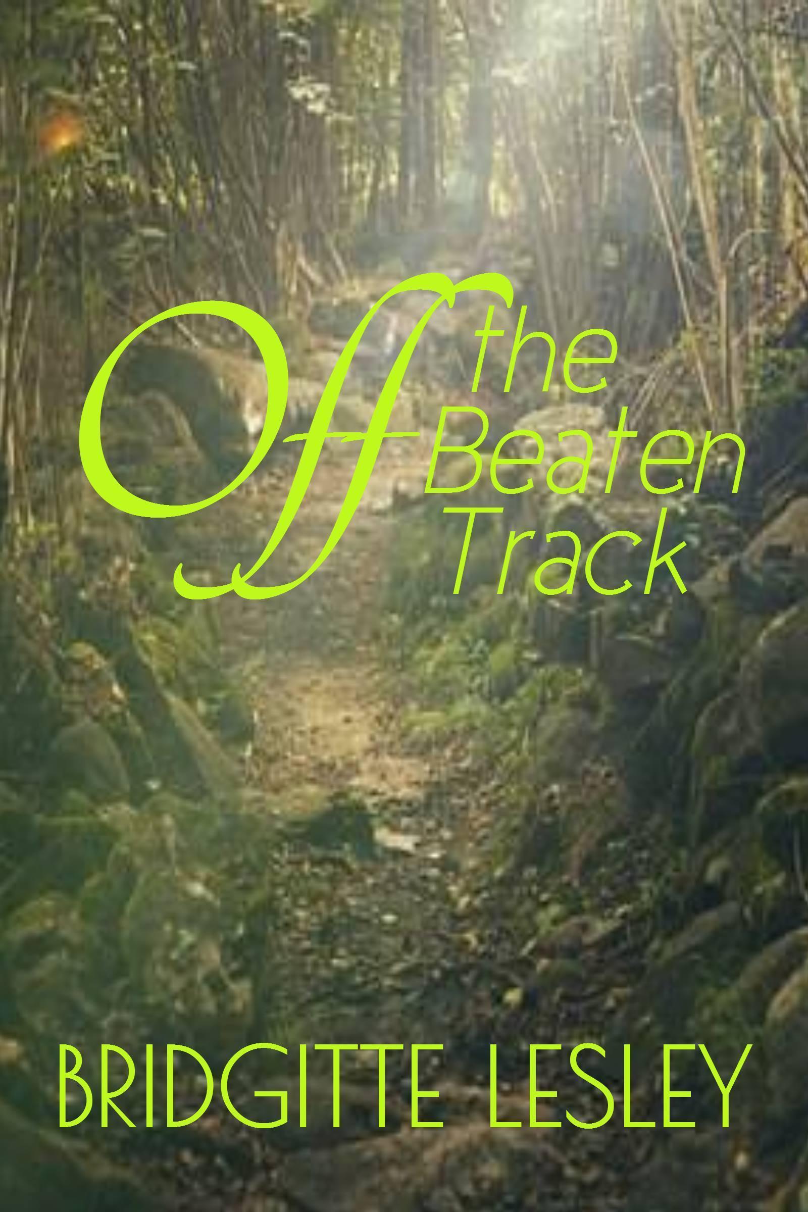 Off the Beaten Track Smashwords