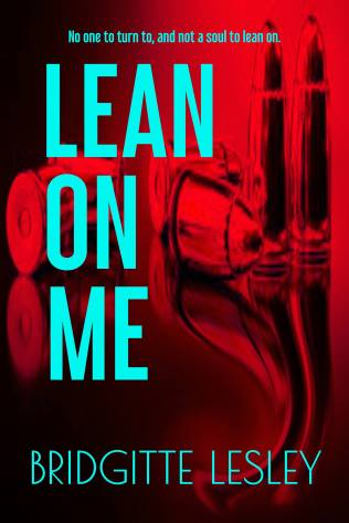 New Lean On Me