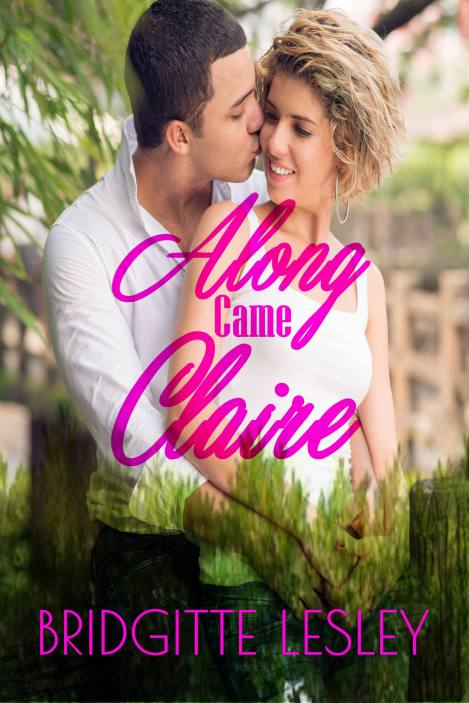 Along Came Claire 3.jpg
