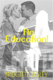 An Education!.jpg