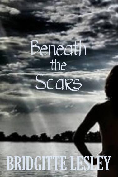 Beneath the Scars.jpg