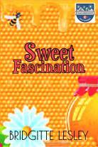 Sweet Fascination